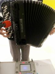 accordeon_j_francois.JPG