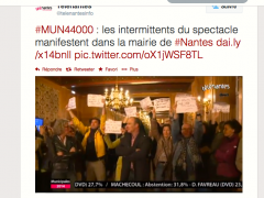 act_mairie_30_2014-03-30_a__23.37.24.png
