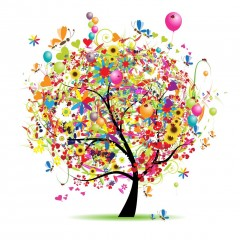 birhtday-tree-hires-1.jpg